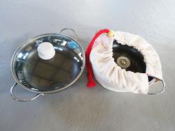 IP ポップコーン(POP)鍋 2,800円 0.8L(税込)